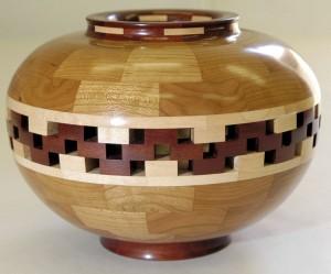 cordelli bowl 14