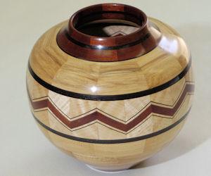 cordelli bowl 17