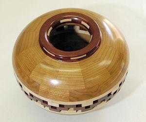 cordelli bowl 18