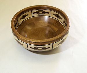 cordelli bowl 22