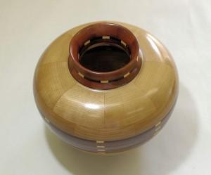cordelli bowl 25