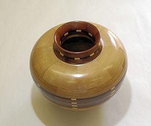 cordelli bowl 27
