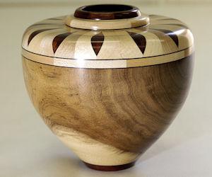 cordelli bowl 28