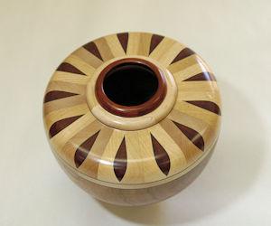 cordelli bowl 29