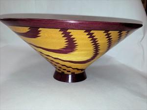 cordelli bowl 3