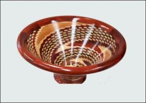 cordelli bowl 31