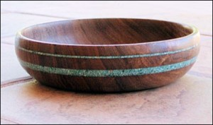 fisher bowl 1