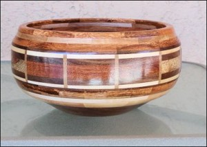 fisher mesquite bowl 1
