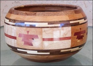 fisher sw bowl 2