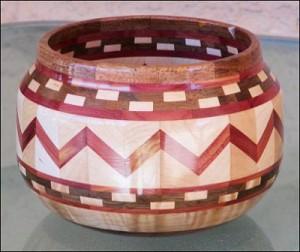 fisher zigzag bowl 1