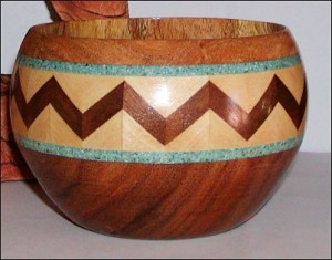 fisher zigzag bowl 2