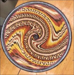 taggart bowl 1
