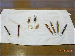 tucker pens 1