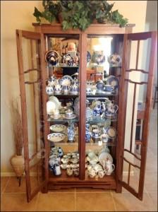 baldwin cabinet 2