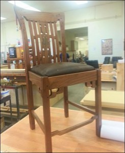 baldwin chair 1