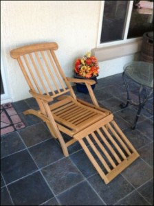 baldwin chair 2