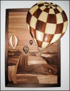 brady balloon 1