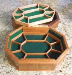 broussard jewelry-box 1