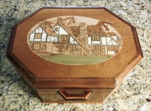 broussard jewelry-box 2