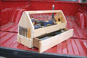carpentersbox-1