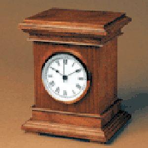 desktop clock-1