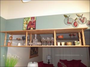 flynn shelf 1