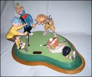 jahnke golf 1
