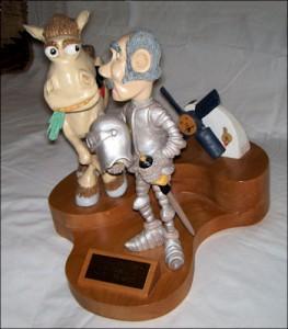jahnke knight 1