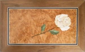 jewelrybox top rose