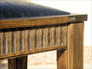mills bench 2