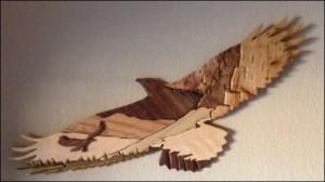 reed eagle 1