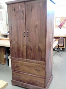 roberts armoire 1