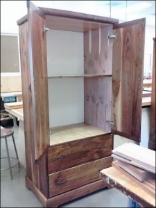 roberts armoire 2