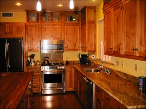 tucker kitchen 1