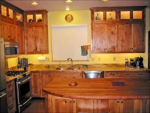 tucker kitchen 2