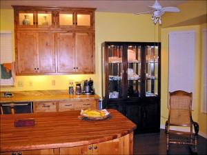tucker kitchen 3