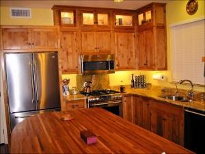 tucker kitchen 4