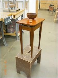 tucker table 2