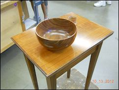 tucker table 3
