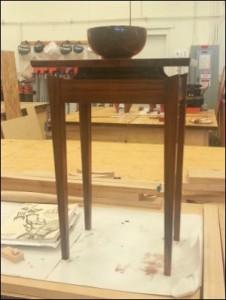 tucker table 4