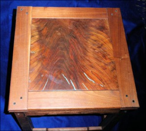 wierenga table 1