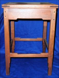 wierenga table 2